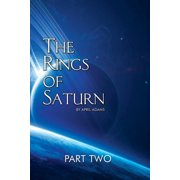 The Rings of Saturn Part Two (Paperback)