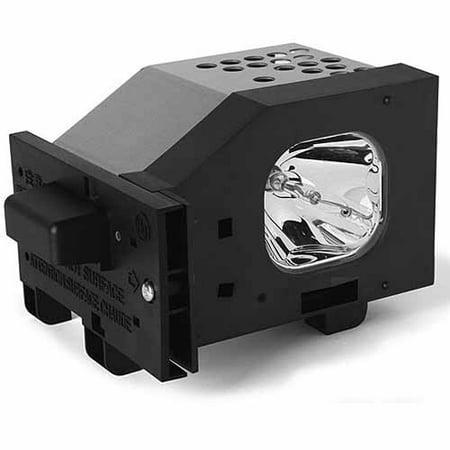 Compatible Panasonic Ty-la1000 Lamp