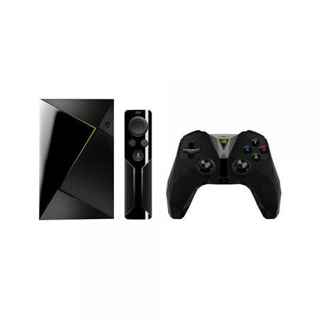 Nvidia Shield Tv Streaming Media Playergaming Tablet 4K