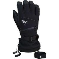 Kombi Men's Sanctum Glove