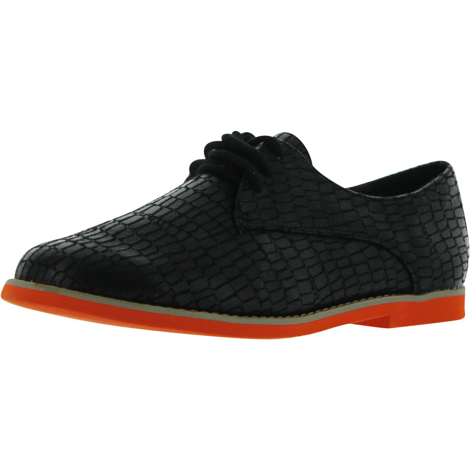 Nomad Women's Links Oxford Shoes by Nomad