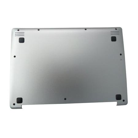 Acer Swift 1 SF113-31 Silver Lower Bottom Case 60.GNKN5.003 - Walmart.com