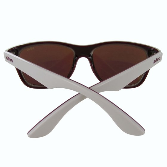 7527f28e61f Revo Eyewear Otis Advanced High-Contrast Polarized Sunglasses -  www.cinemas93.org