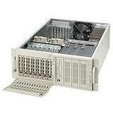 SuperMicro PWS-0038 SP420-RP 420W Redundant Cooling Power Supply for SuperChassis 742S-420 Discontinued by Manufacturer