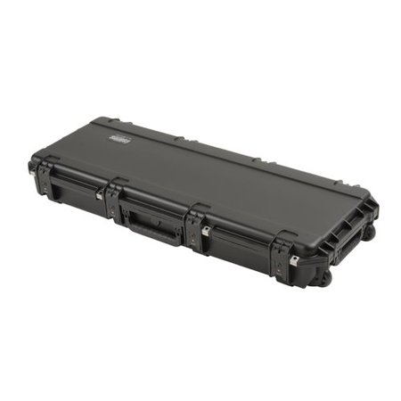 SKB Cases Mil-Standard Injection Molded Case: 14.5