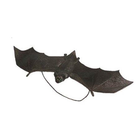 Forum Novelties Scary Bat Creature Halloween Decoration (15