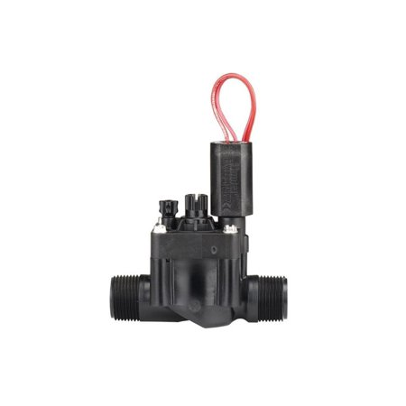 Sprinkler PGV101MM PGV Series 1-Inch Globe Male by Male Valve with Flow Control, In turn, each model is available in either a flow control or.., By