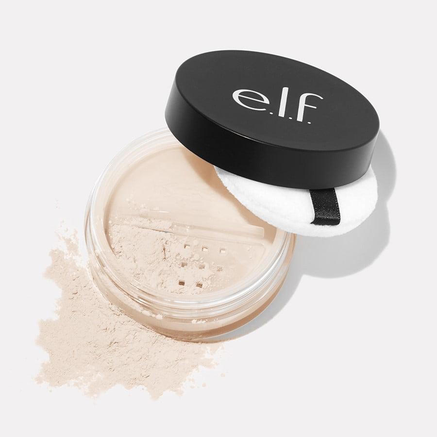 (3 Pack) e.l.f. Studio High Definition Powder - Shimmer