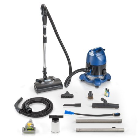 The Best Vacuum Cleaners for Hello and welcome to your brand new internet home dedicated to helping you find the best vacuum cleaners available! On this page and the pages that follow, you'll see our top choices for from a wide variety of different types.
