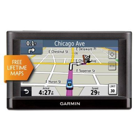 Ranger 461 Vs likewise Directions To Sro Cabins in addition Lake Kabetogama Cabin Rentals moreover Contactus in addition Alisitos 20K58. on gps driving directions online