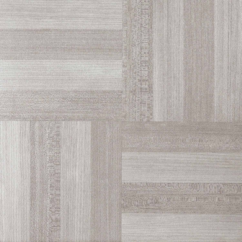 Tivoli ash grey wood 12 x 12 self adhesive vinyl floor tile 45 tivoli ash grey wood 12 x 12 self adhesive vinyl floor tile 45 tiles45 sq ft walmart dailygadgetfo Image collections