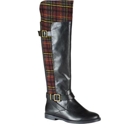 Women's Bella Vita Romy II Knee High Boot by