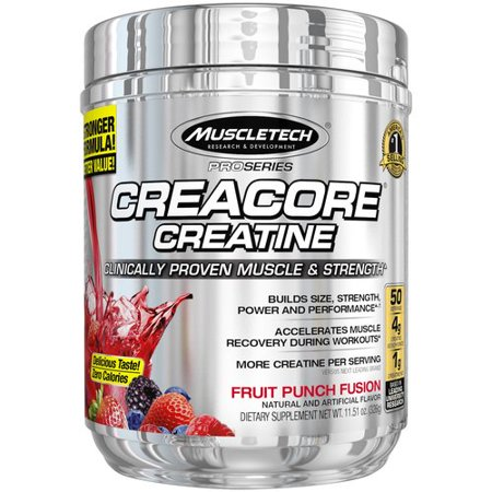 MT CREACORE CREATINE