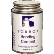 Glue Cement