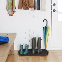 Mainstays All Purpose Easy Clean Boot Tray