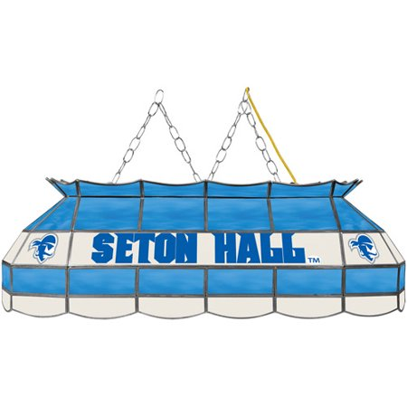 NCAA Seton Hall University 40