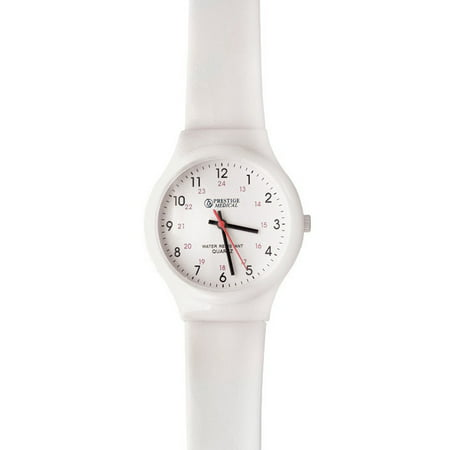Student Scrub / Nurse Watch 1769, Specifically Crafted For Medical Professionals, Available In Different Colors - Medical Pocket Watch