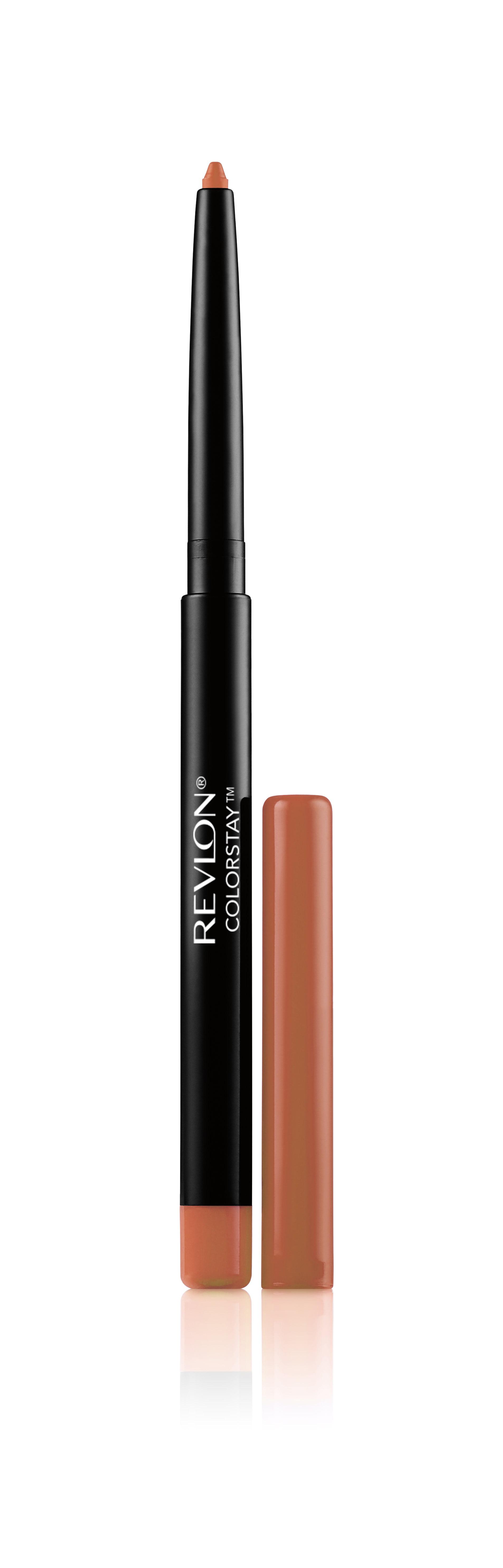 Revlon ColorStay™ Lipliner 101 Spicy - 0.01oz