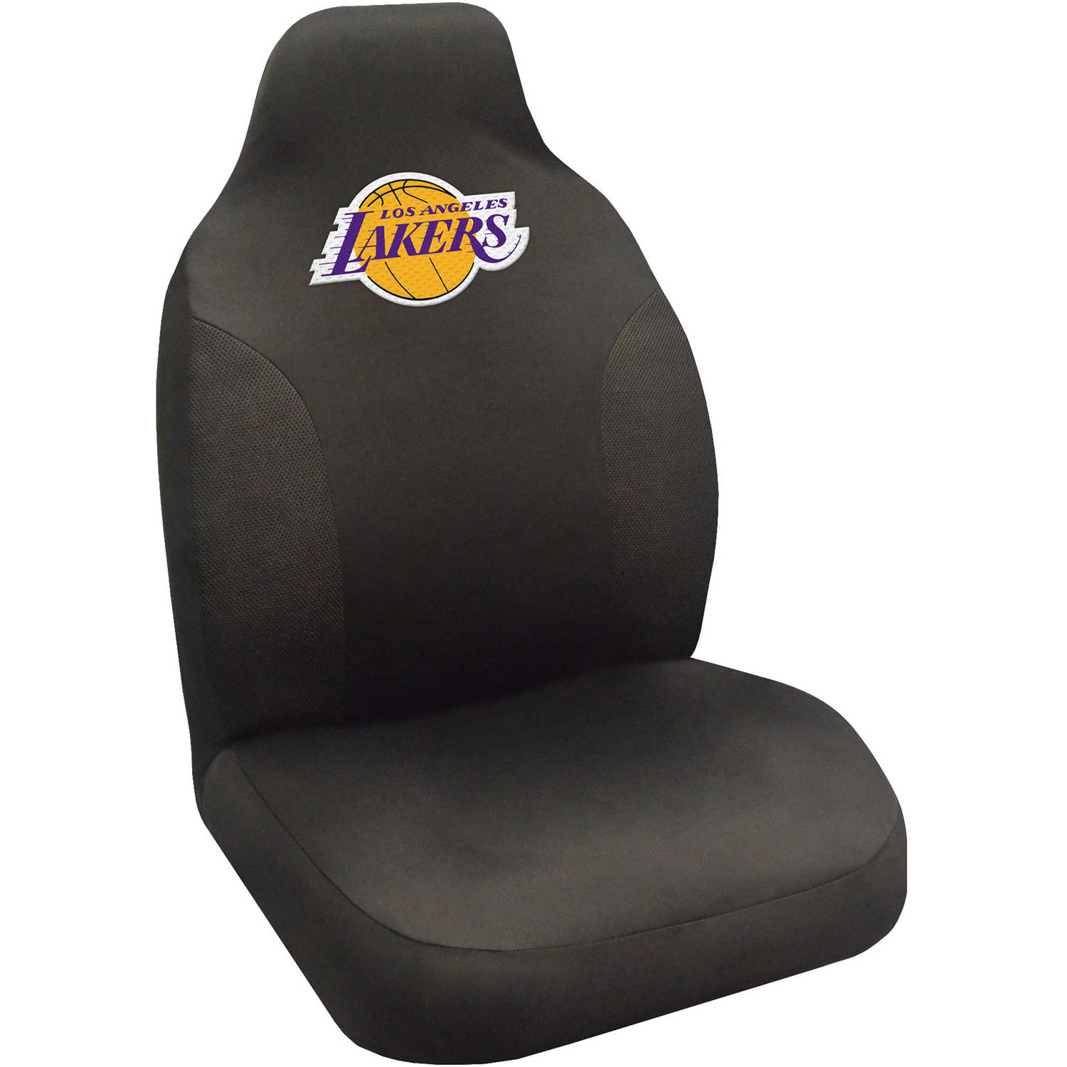 NBA Los Angeles Lakers Seat Covers