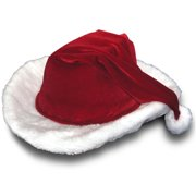 Sunnywood 3648 Country Christmas Hat