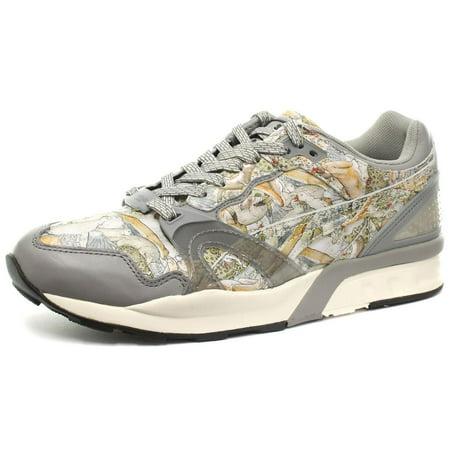 Puma Xt2  X Swas Wtt Mens Cool Grey Sneakers