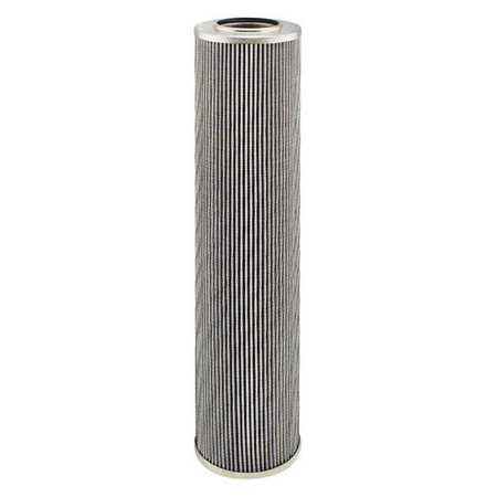 Pall Hydraulic Filters (BALDWIN FILTERS PT23030-MPG Hydraulic Filter,For Pall )