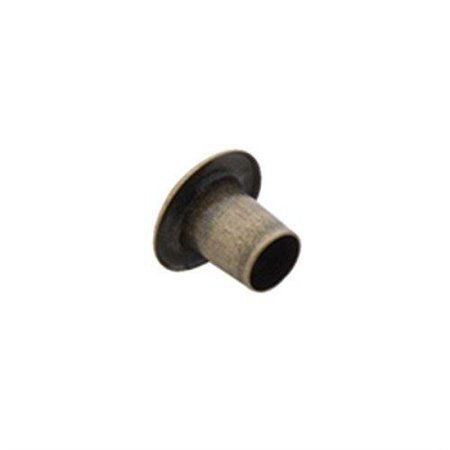 Tandy Leather Eyelets 1/4