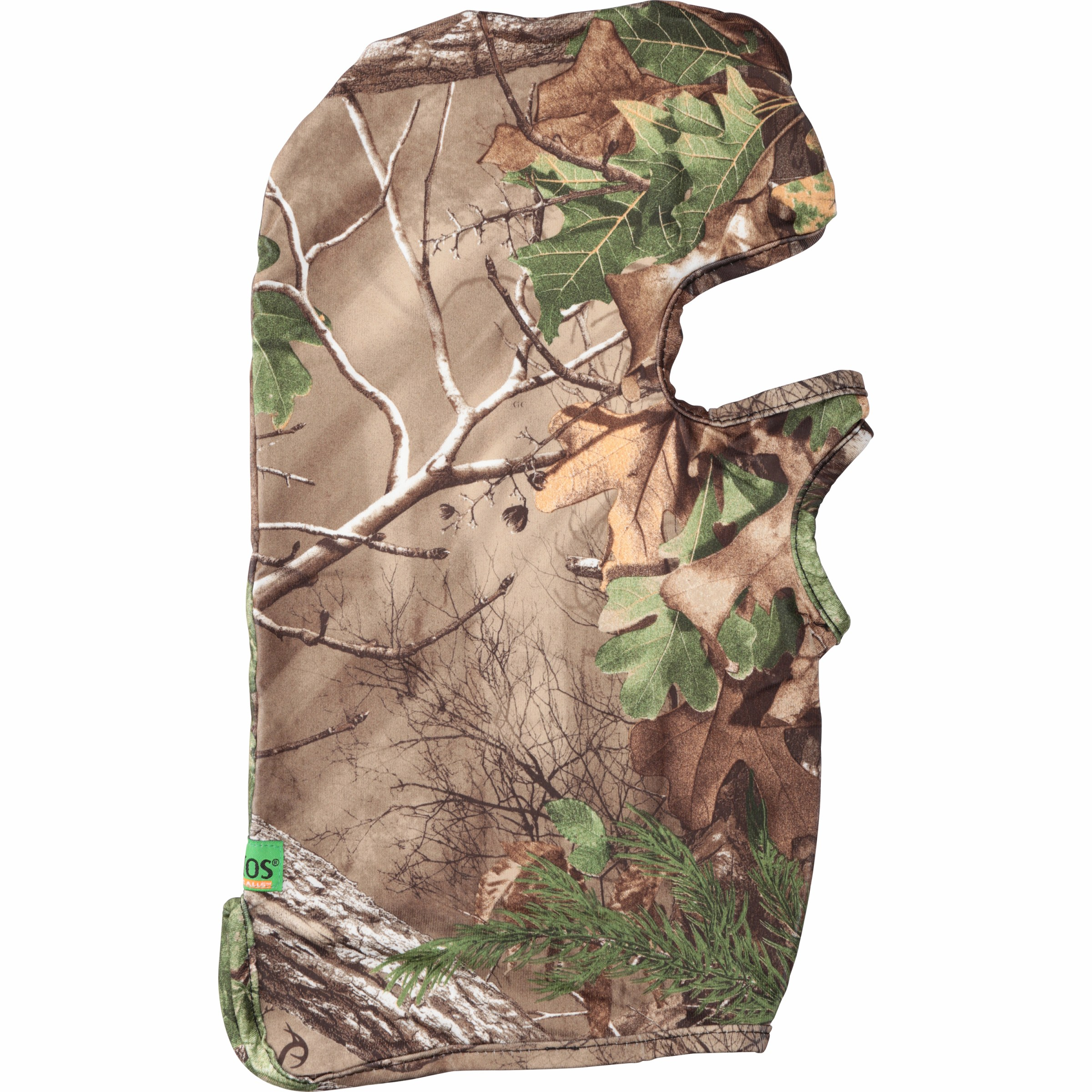 Primos Hunting apg High Definition Stretch-Fit Full Mask by Primos Hunting
