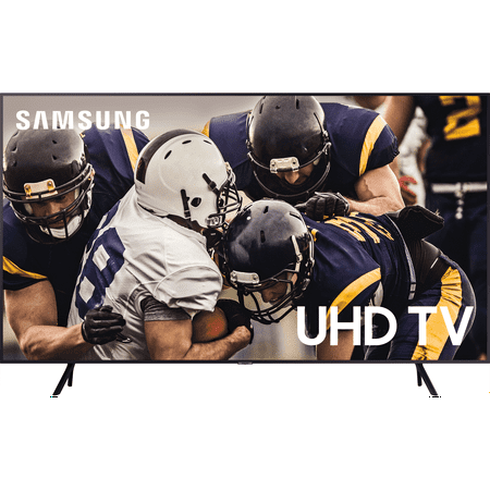 "SAMSUNG 70"" Class 4K UHD (2160p) LED Smart TV with HDR UN70NU6900FXZA"