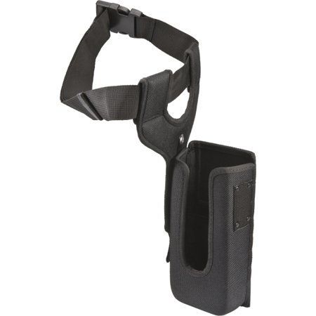 Intermec 815-075-001 Carrying Case (Holster) for Handheld PC - Handle