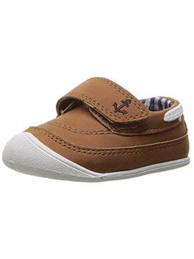 b3b33f503d9f Product Image Carters Every Step Crawl Stage 1 Casual Shoes