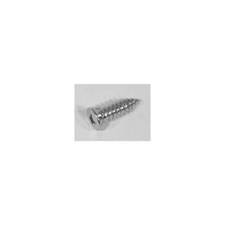 Eckler's Premier  Products 55191844 El Camino Cargo Bed Rail Screw NOS Origial GM
