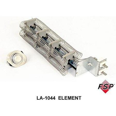 LA-1044 Admiral Dryer Dryer Heating Element Kit LA-1044 Admiral Dryer Dryer Heating Element Kit