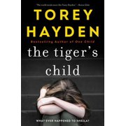The Tiger's Child : What Ever Happened to Sheila?