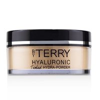 By Terry Hyaluronic Tinted Hydra Care Setting Powder - # 2 Apricot Light V19101002 10g/0.35oz