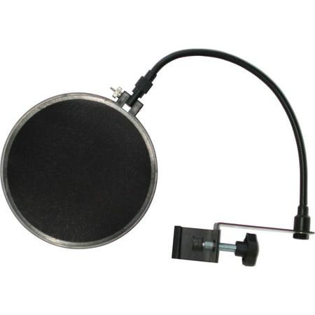 Audio 2000S AWS4071 7.4
