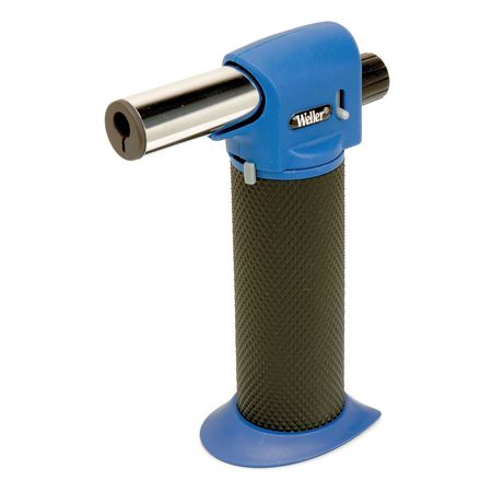 Magna-Lite Butane Table Top Torch by Apex Tool Group, LLC.