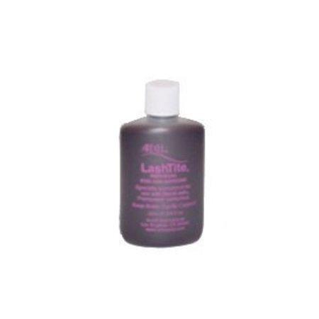 body care/beauty care ardell lashtite eyelash adhesive 3/4oz. dark bodycare/beautycare Dark Lashtite Adhesive