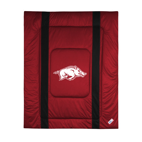 Sports Coverage Inc. NCAA Comforter