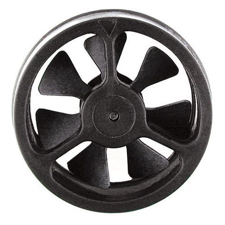 KESTREL 0801 Replacement Impeller