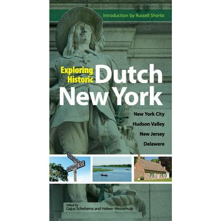 City Of Moreno Valley Jobs (Exploring Historic Dutch New York: New York City * Hudson Valley * New Jersey * Delaware)