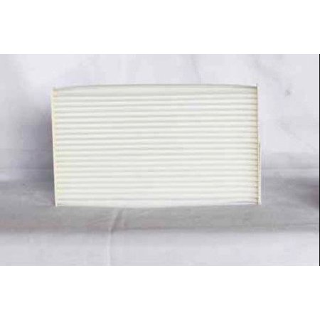 NEW CABIN AIR FILTER FITS 2013-2015 NISSAN SENTRA B7891-1FC0A 278913DF0A CF11177 ()