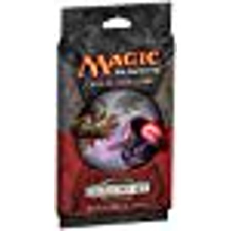 Magic: The Gathering: MTG Core Set 2012 Booster Battle