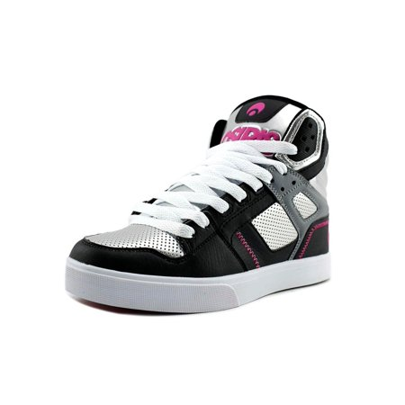 5a22fdbc7b90 Osiris Shoes - Osiris Women s Clone Skate Shoe - Walmart.com