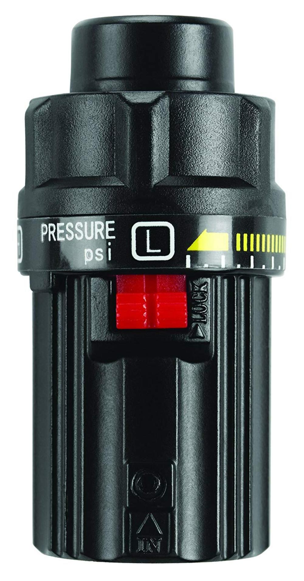 41-145 At-Hand Inline Air Regulator Tool, Supply pressure of 150-400 PSI By Plews by
