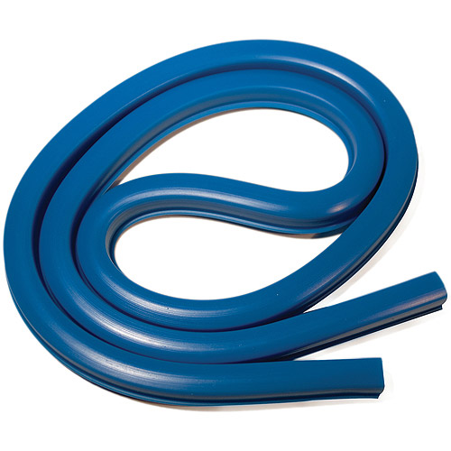 Acme Flexible Curve, 30""
