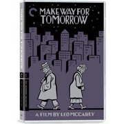 Make Way for Tomorrow (Criterion Collection) (DVD)