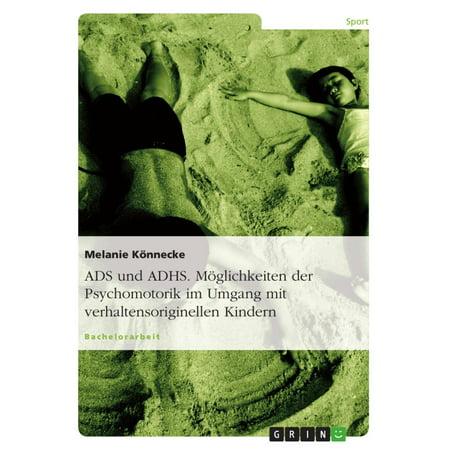 book filosofía política i