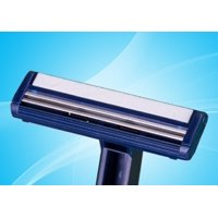Accutec Blades Personna Razor - 75-0002CS - 500 Each / Case