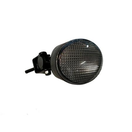 John Deere Original Equipment Lamp #MIA10112 (John Deere Boys Room Decor)